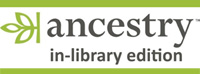 Ancestry.com in-library edition