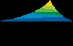 HDC Logo_Colour portrait-200px